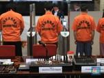 Bareskim Ungkap Aksi Jahat Pinjol Ilegal Menjebak Korban