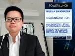 DBS Proyeksi Harga Tinggi Komoditas Bertahan ke Akhir 2021