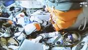 Ada Wanita, China Kirim Lagi 3 Astronot ke Luar Angkasa!