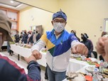 Jabar Juara PON, Kang Emil: Bukan Jago Kandang