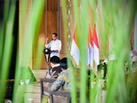 Ini Rencana Jokowi untuk 'Suntik Mati' Pinjol Ilegal RI