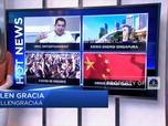 Hot News: Nasib MNC Entertainment Hingga Krisis Energi Dunia