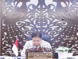 Diperpanjang ke 8 November, Ini Aturan PPKM Luar Jawa-Bali