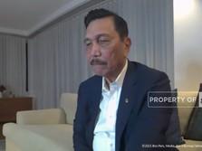 PPKM Jawa-Bali Diperpanjang, 54 Kab/Kota Turun ke Level-2