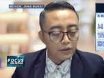 Ekonom: Efektivitas Infrastruktur Era Jokowi Belum Maksimal