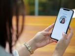 Cegah Kejahatan Digital, DANA Dorong Pengguna Lakukan KYC