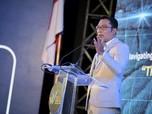 West Java Investment Summit 2021 Kenalkan 31 Proyek