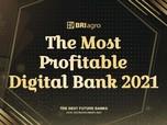 Bank Ini Lakukan Transformasi Digital Tanpa Korbankan Laba
