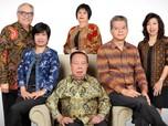 Arto hingga Gozali, Keluarga Ini Tajir Gilak Jual Bank Mini!