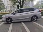 Tak Cuma Avanza-Xpander Terbaru, Mobil-Mobil Baru Siap Rilis!