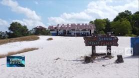 PT Timah Tbk dan Kebangkitan Pariwisata Bangka Belitung
