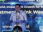 Ridwan Kamil Beberkan 7 Poin 'Opportunities' Masa Depan Jabar