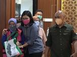Tok! Kejagung Tetapkan 3 Tersangka Baru Korupsi BUMN Perindo