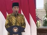 Jokowi Sudah Habiskan Rp 1.800 T Tahun Ini, Untuk Siapa?
