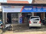 Kisah AgenBRILink Mudahkan Akses Perbankan di Desa