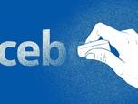 Facebook Bakal Ganti Nama, 7 Perusahaan Ini Sudah Duluan