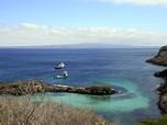 10 Destinasi Wisata Terbaik untuk Dikunjungi di 2022