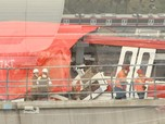 Bos INKA Buka-Bukaan Soal Tabrakan LRT Jabodebek