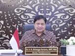 Deretan Wilayah Luar Jawa Bali yang 'Dipelototi' Jokowi