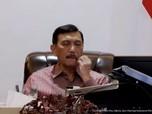 Jokowi Mulai Khawatir, Waspada Ancaman Gelombang Ketiga