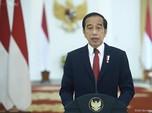 Jokowi Bicara Harapan Baru ASEAN Pasca Dihajar Covid-19