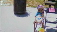 Kumpulan Foto Lucu Google Street View dan Juga Bikin Terperangah